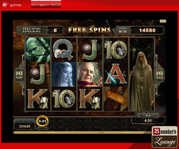 slots online real money sizzlin hot